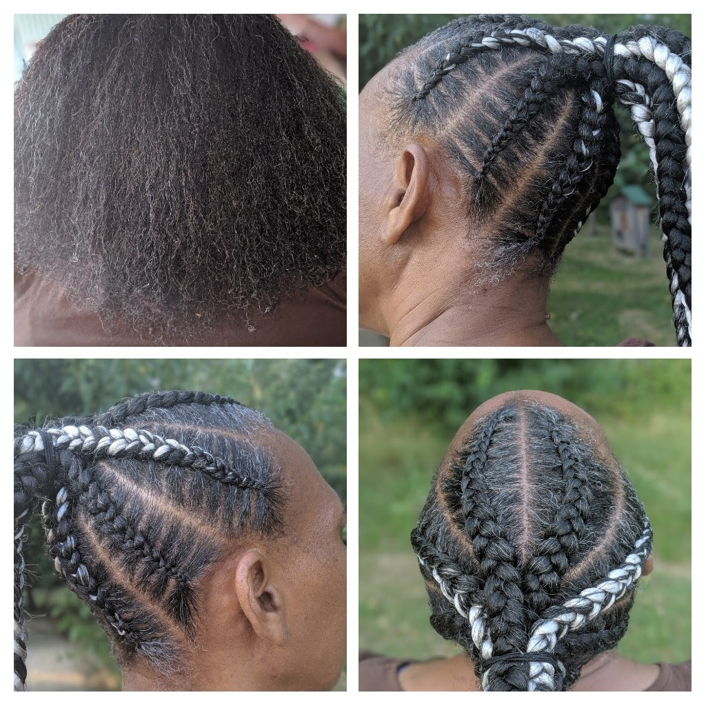 salon de coiffure afro tresse tresses box braids crochet braids vanilles tissages paris 75 77 78 91 92 93 94 95 ZVFKZBRE