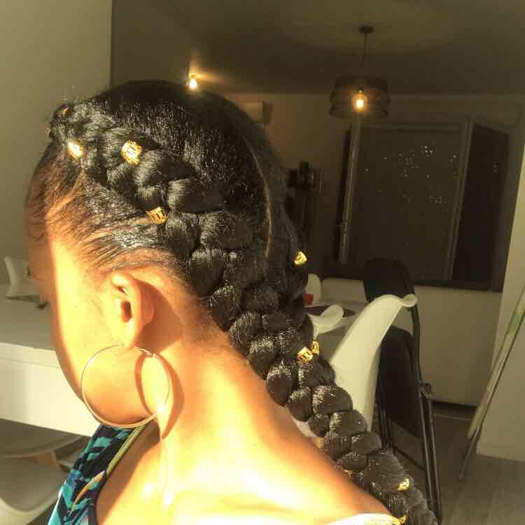 salon de coiffure afro tresse tresses box braids crochet braids vanilles tissages paris 75 77 78 91 92 93 94 95 KLDFGJRL