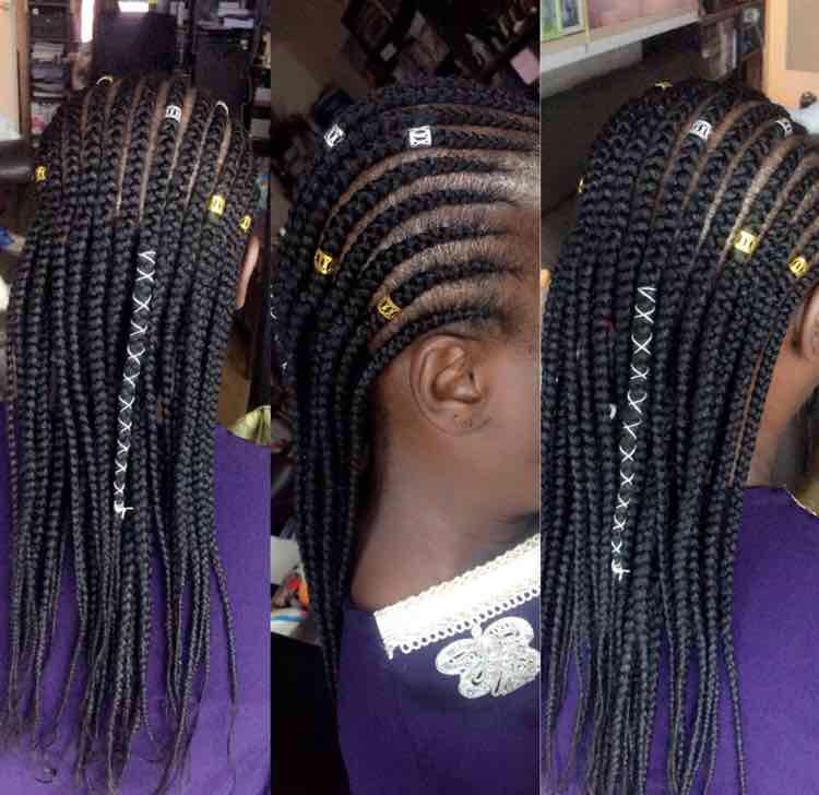 salon de coiffure afro tresse tresses box braids crochet braids vanilles tissages paris 75 77 78 91 92 93 94 95 EKOOEDHB