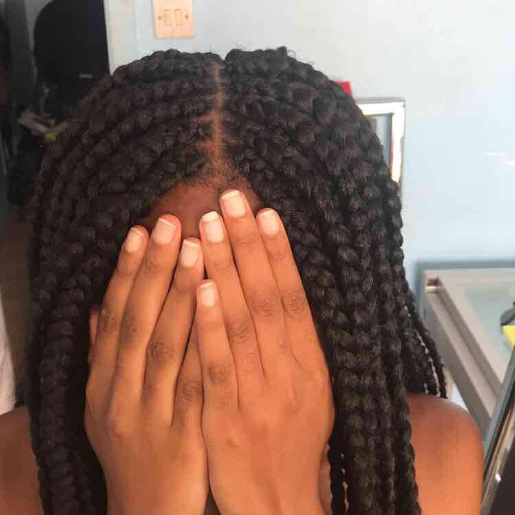 salon de coiffure afro tresse tresses box braids crochet braids vanilles tissages paris 75 77 78 91 92 93 94 95 QIQGVQVF