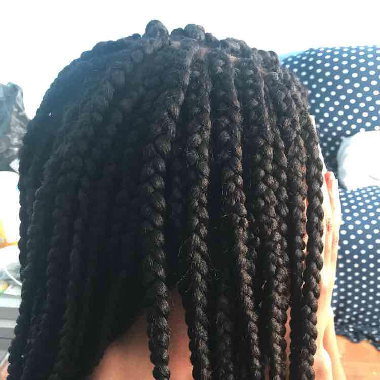 salon de coiffure afro tresse tresses box braids crochet braids vanilles tissages paris 75 77 78 91 92 93 94 95 TDIBEPFE