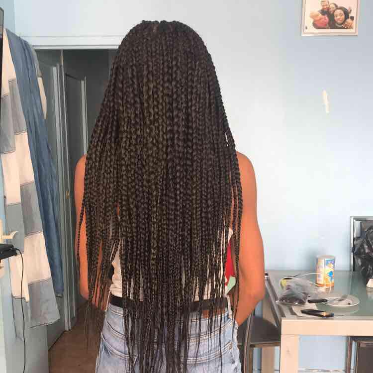 salon de coiffure afro tresse tresses box braids crochet braids vanilles tissages paris 75 77 78 91 92 93 94 95 NCUTLHYS