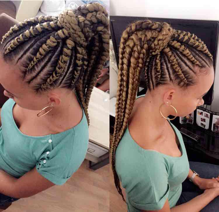 salon de coiffure afro tresse tresses box braids crochet braids vanilles tissages paris 75 77 78 91 92 93 94 95 LNDCNFIQ