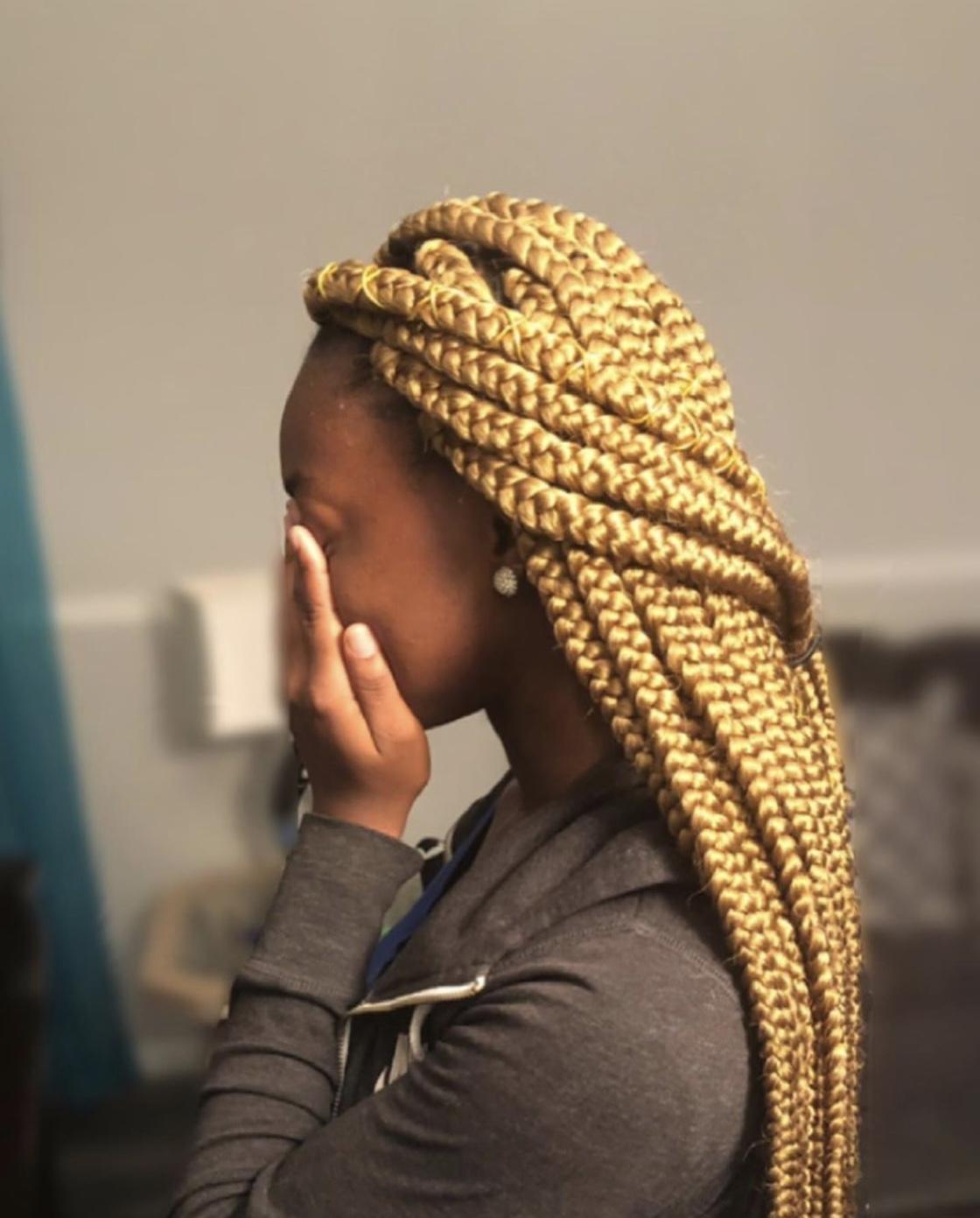 salon de coiffure afro tresse tresses box braids crochet braids vanilles tissages paris 75 77 78 91 92 93 94 95 JPFFABON