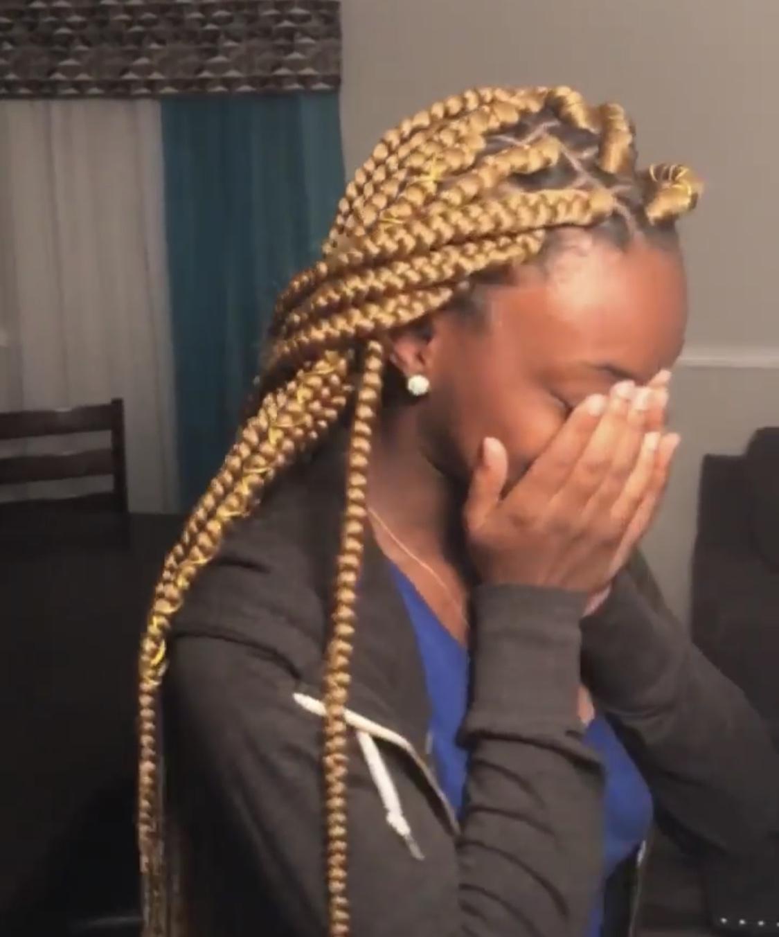 salon de coiffure afro tresse tresses box braids crochet braids vanilles tissages paris 75 77 78 91 92 93 94 95 HKJLSURK