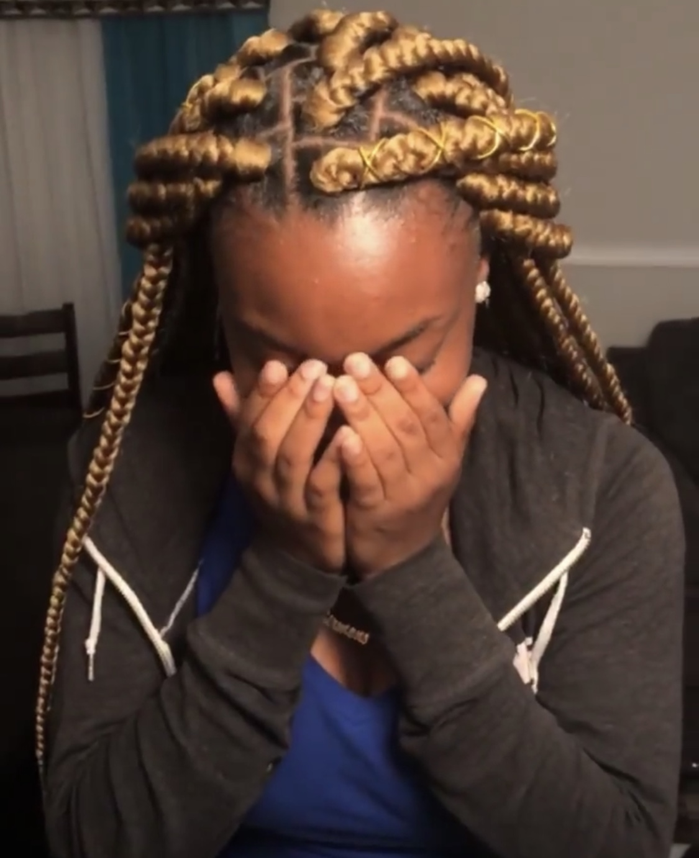 salon de coiffure afro tresse tresses box braids crochet braids vanilles tissages paris 75 77 78 91 92 93 94 95 XMCSYNCA