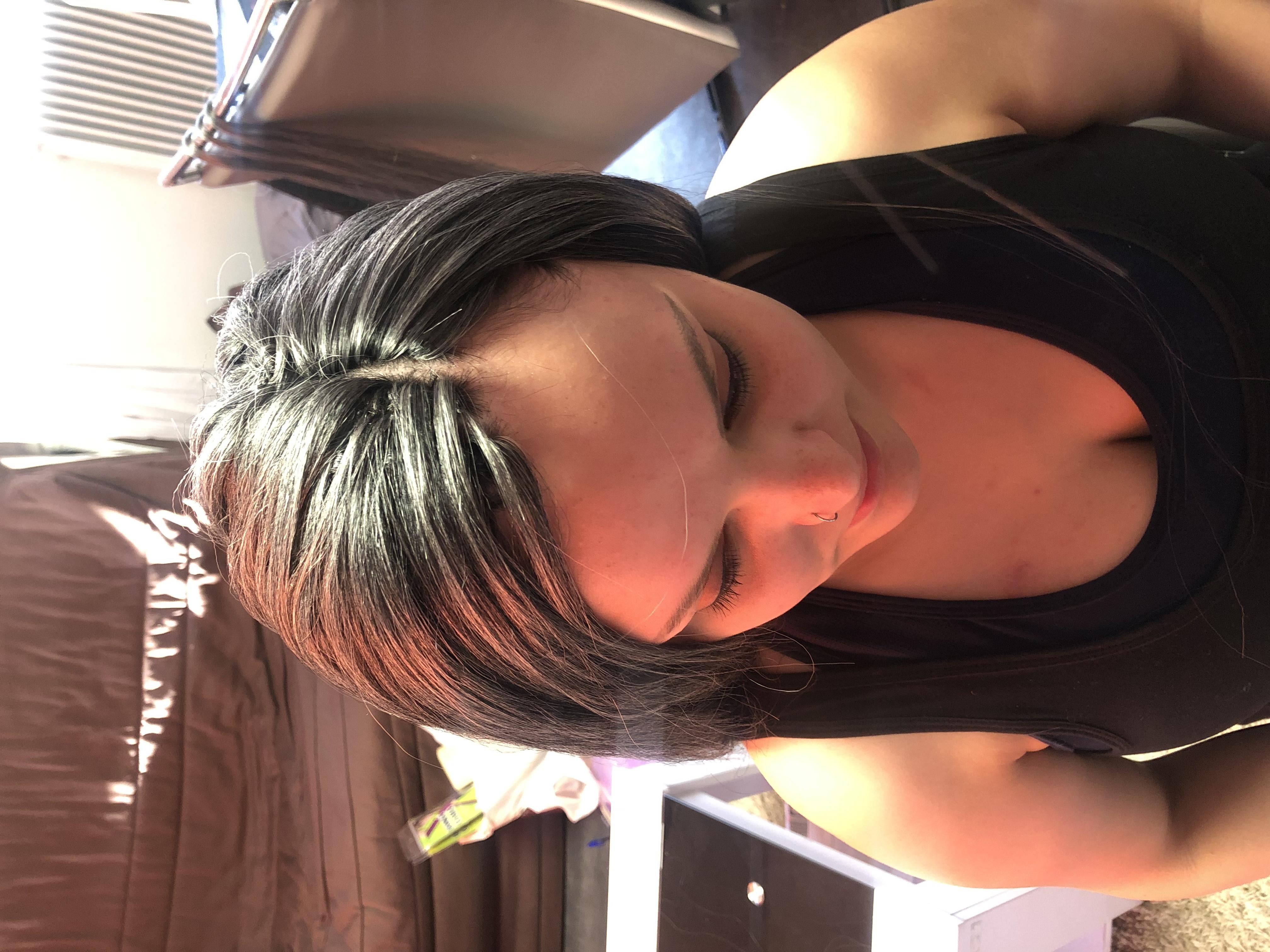 salon de coiffure afro tresse tresses box braids crochet braids vanilles tissages paris 75 77 78 91 92 93 94 95 HNORZCPR