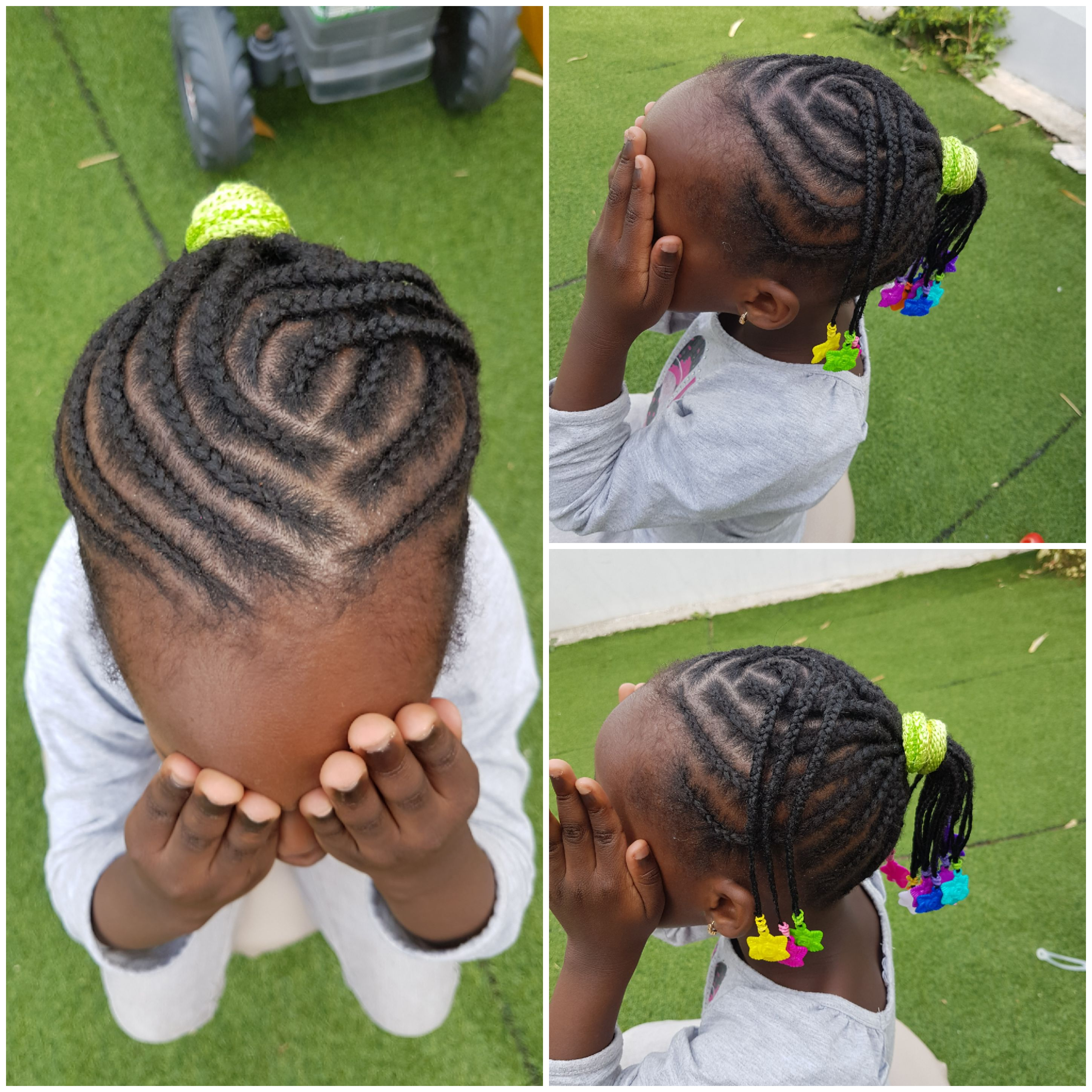 salon de coiffure afro tresse tresses box braids crochet braids vanilles tissages paris 75 77 78 91 92 93 94 95 IVHCYXCB