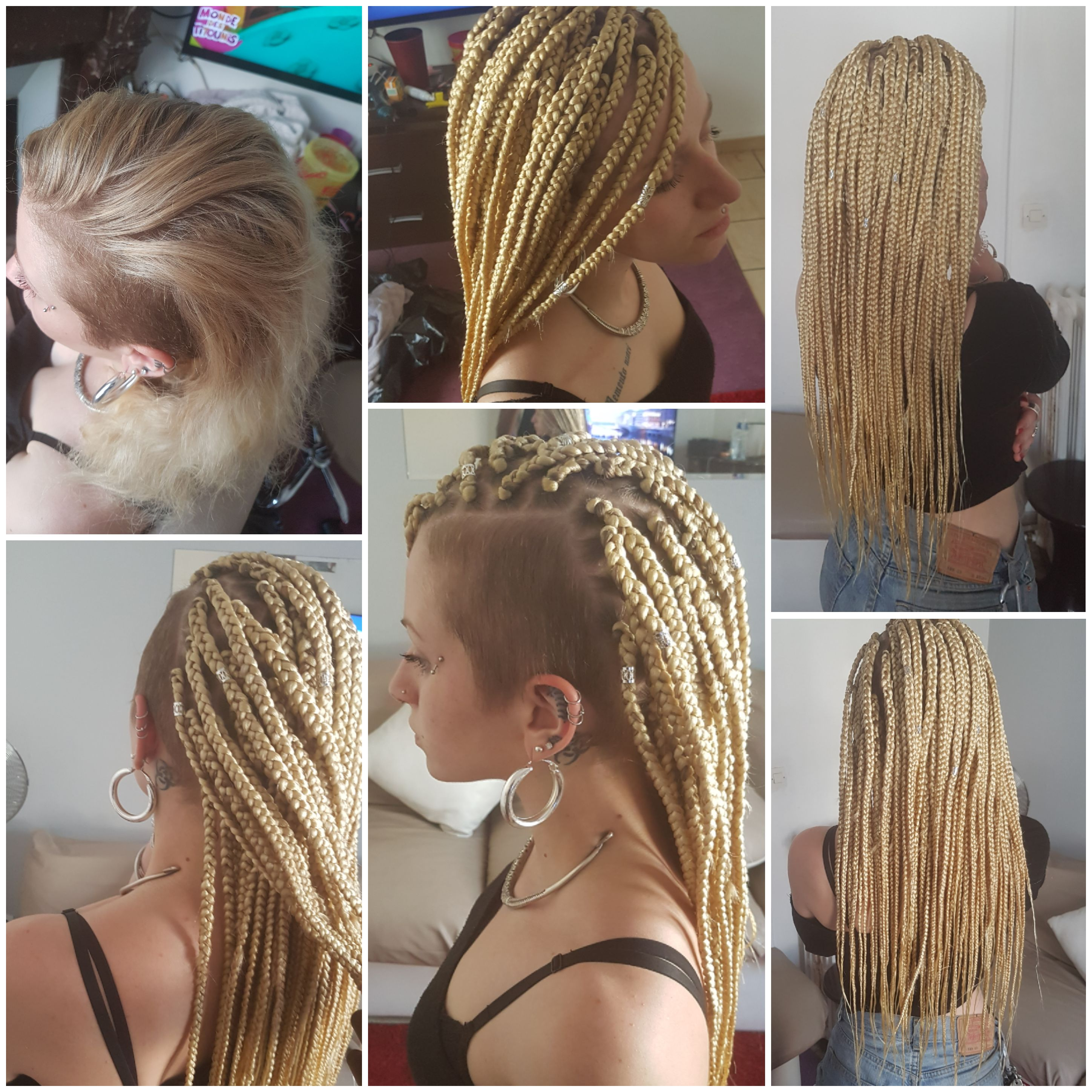 salon de coiffure afro tresse tresses box braids crochet braids vanilles tissages paris 75 77 78 91 92 93 94 95 DSKGHHEU