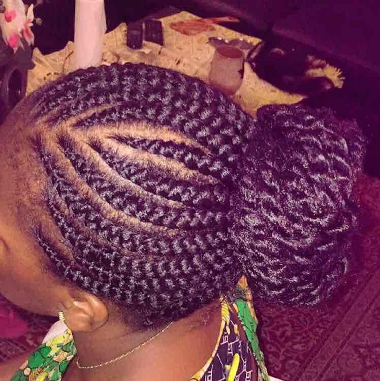 salon de coiffure afro tresse tresses box braids crochet braids vanilles tissages paris 75 77 78 91 92 93 94 95 MQLVXXID
