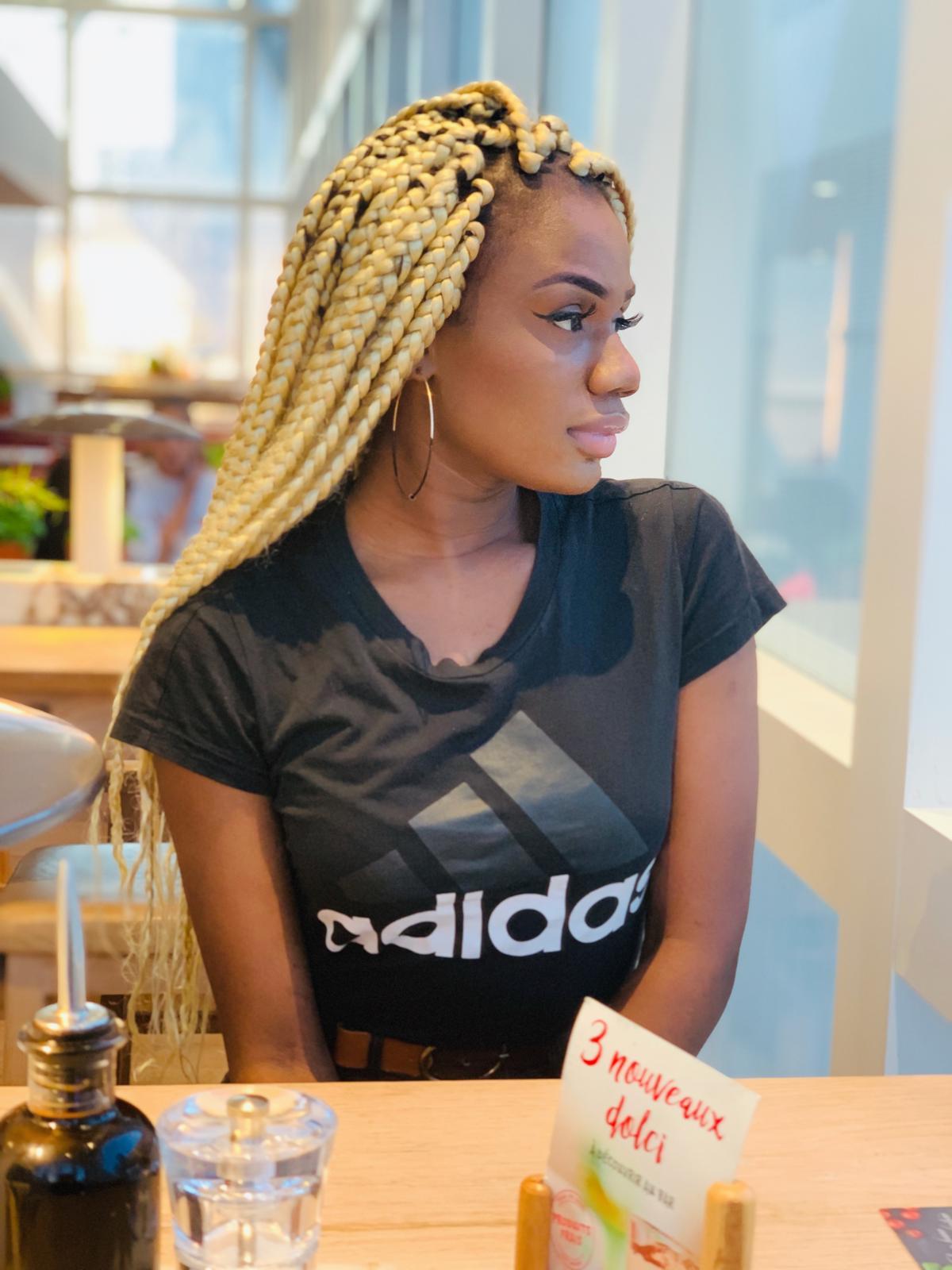 salon de coiffure afro tresse tresses box braids crochet braids vanilles tissages paris 75 77 78 91 92 93 94 95 BSIJAAOF