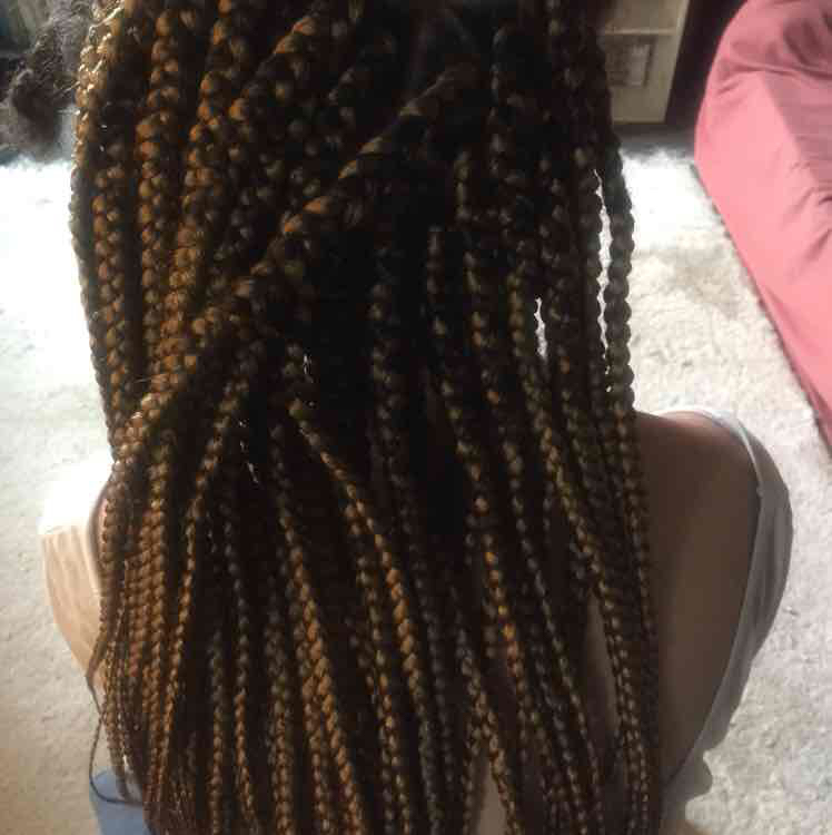 salon de coiffure afro tresse tresses box braids crochet braids vanilles tissages paris 75 77 78 91 92 93 94 95 VMLJQEGT