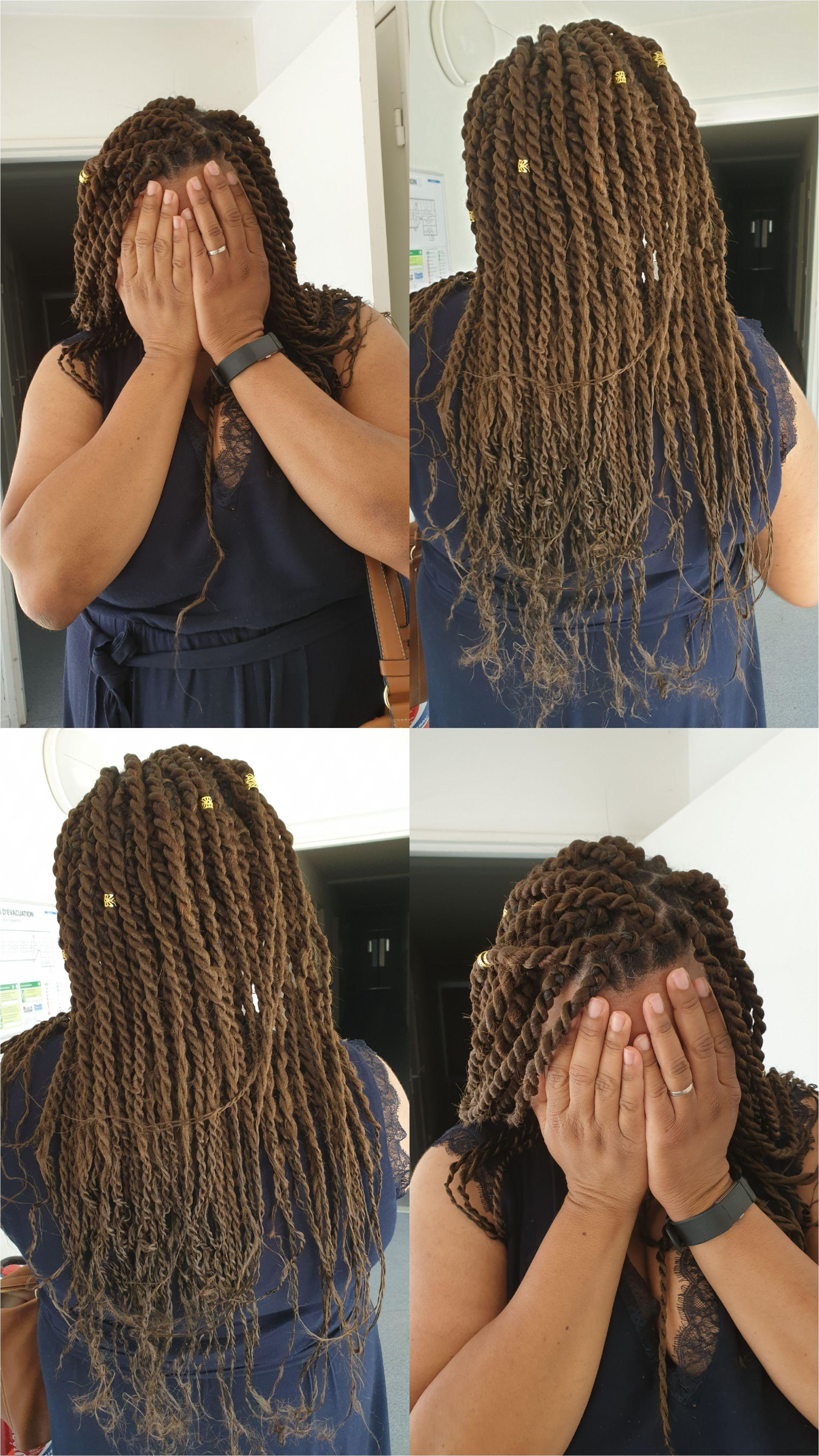 salon de coiffure afro tresse tresses box braids crochet braids vanilles tissages paris 75 77 78 91 92 93 94 95 LBELHBKM