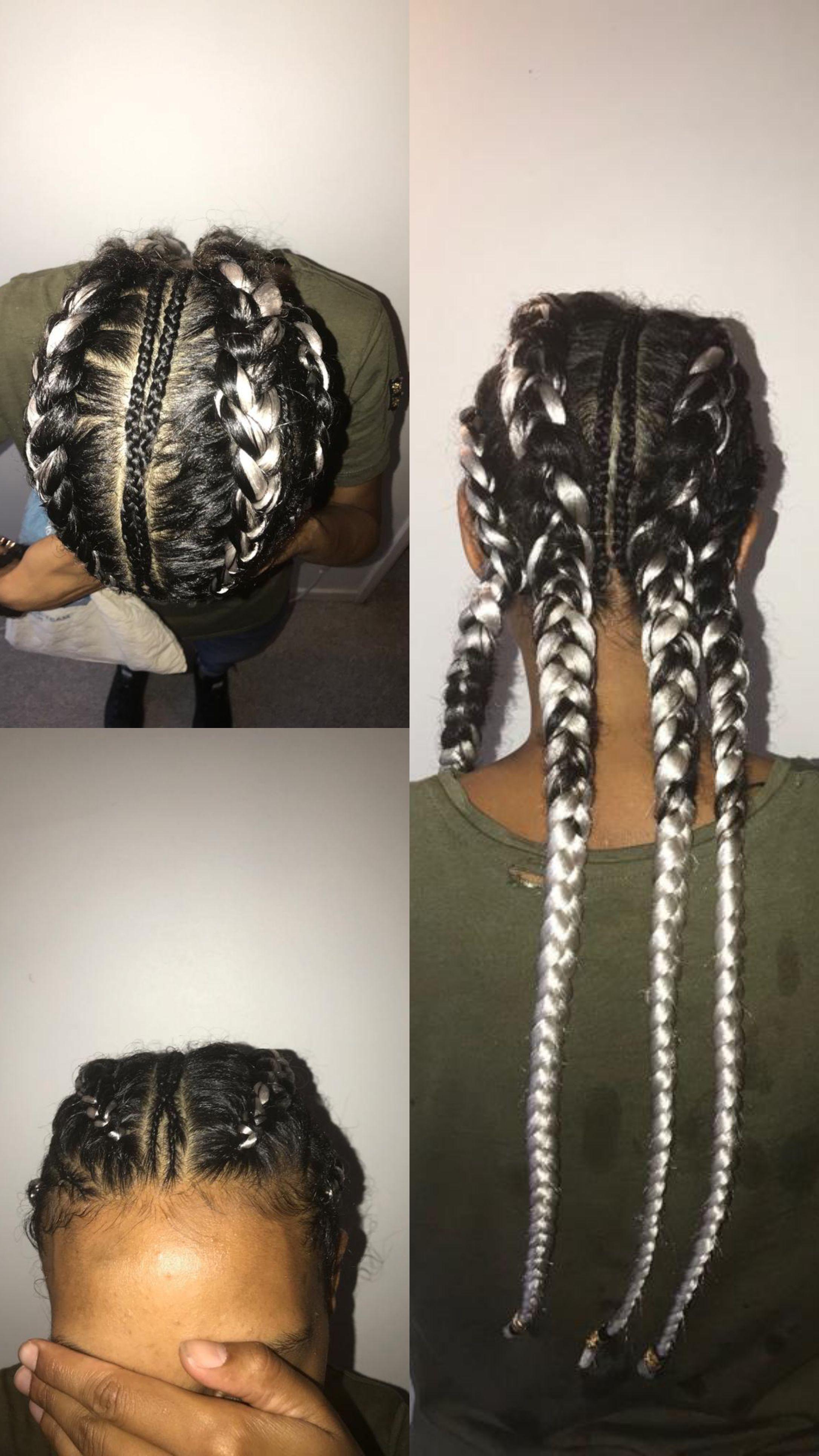salon de coiffure afro tresse tresses box braids crochet braids vanilles tissages paris 75 77 78 91 92 93 94 95 EKYMDYWL