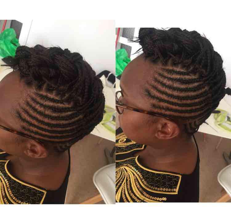 salon de coiffure afro tresse tresses box braids crochet braids vanilles tissages paris 75 77 78 91 92 93 94 95 WBIAXKYM