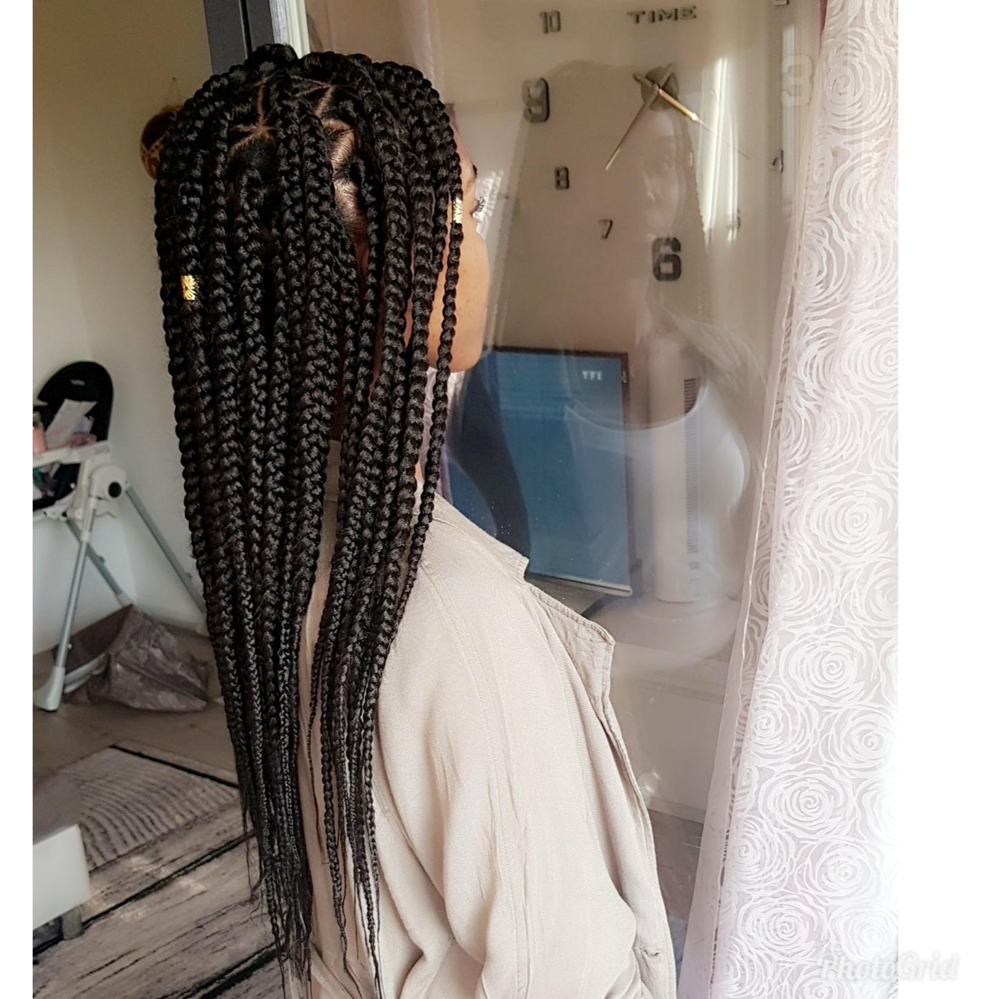 salon de coiffure afro tresse tresses box braids crochet braids vanilles tissages paris 75 77 78 91 92 93 94 95 XKWDDXMP