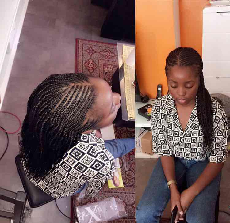 salon de coiffure afro tresse tresses box braids crochet braids vanilles tissages paris 75 77 78 91 92 93 94 95 VVLIDKAS