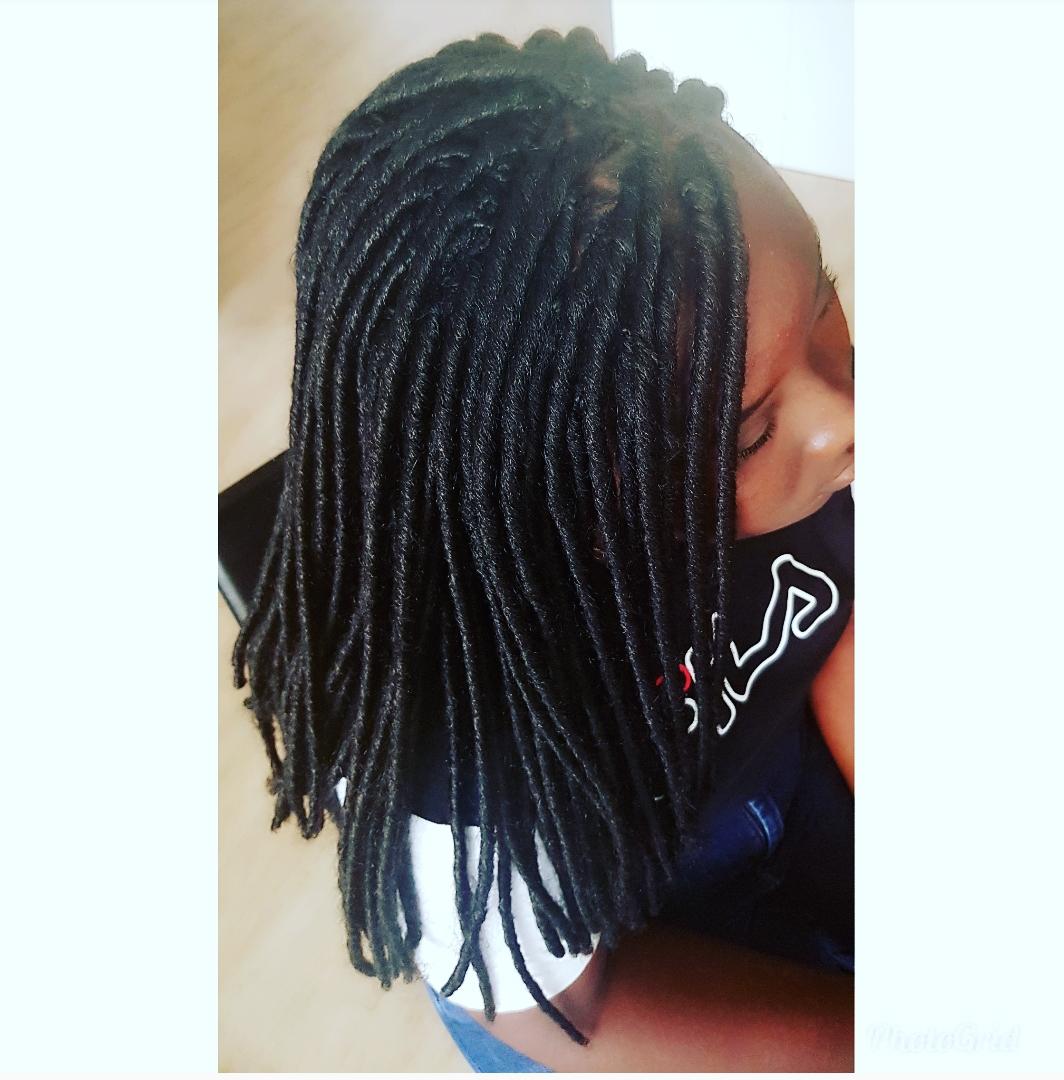 salon de coiffure afro tresse tresses box braids crochet braids vanilles tissages paris 75 77 78 91 92 93 94 95 WPUMMQED