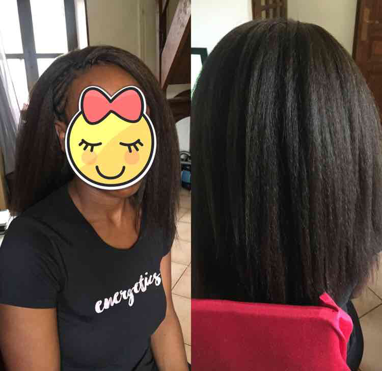 salon de coiffure afro tresse tresses box braids crochet braids vanilles tissages paris 75 77 78 91 92 93 94 95 NOPWWVXV
