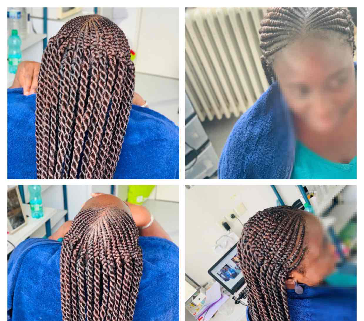 salon de coiffure afro tresse tresses box braids crochet braids vanilles tissages paris 75 77 78 91 92 93 94 95 BSYBYNSY