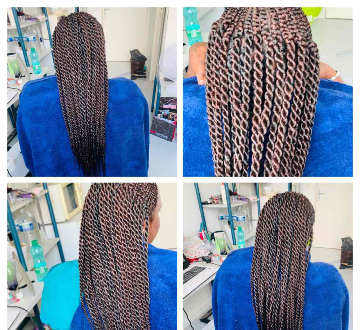 salon de coiffure afro tresse tresses box braids crochet braids vanilles tissages paris 75 77 78 91 92 93 94 95 WIJBLNZR