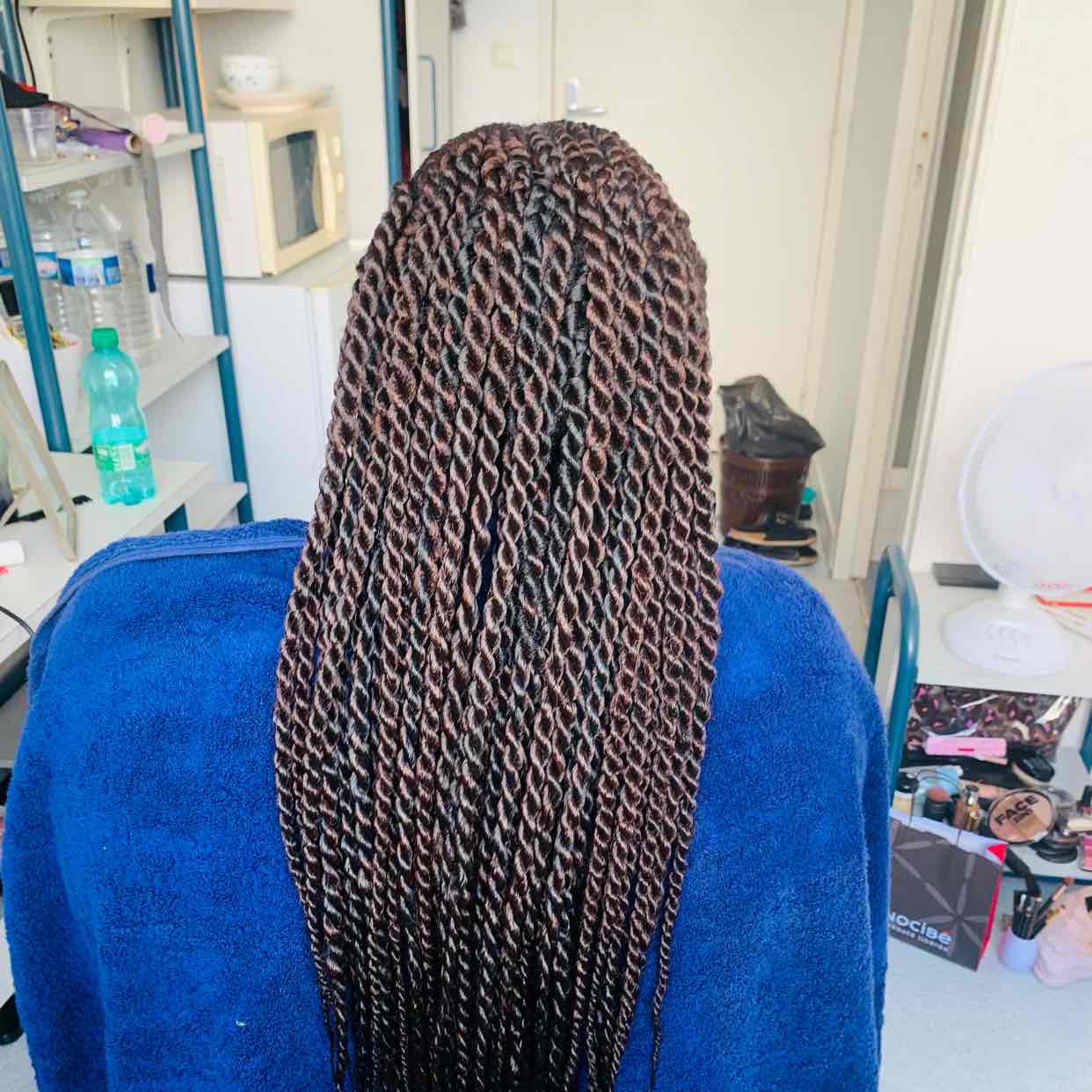 salon de coiffure afro tresse tresses box braids crochet braids vanilles tissages paris 75 77 78 91 92 93 94 95 YKOAUNNW