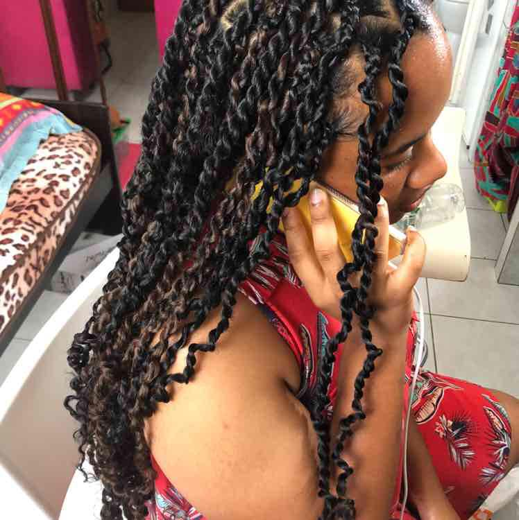 salon de coiffure afro tresse tresses box braids crochet braids vanilles tissages paris 75 77 78 91 92 93 94 95 HDAERFWS