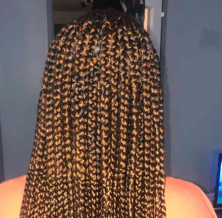 salon de coiffure afro tresse tresses box braids crochet braids vanilles tissages paris 75 77 78 91 92 93 94 95 YZMWJIQL