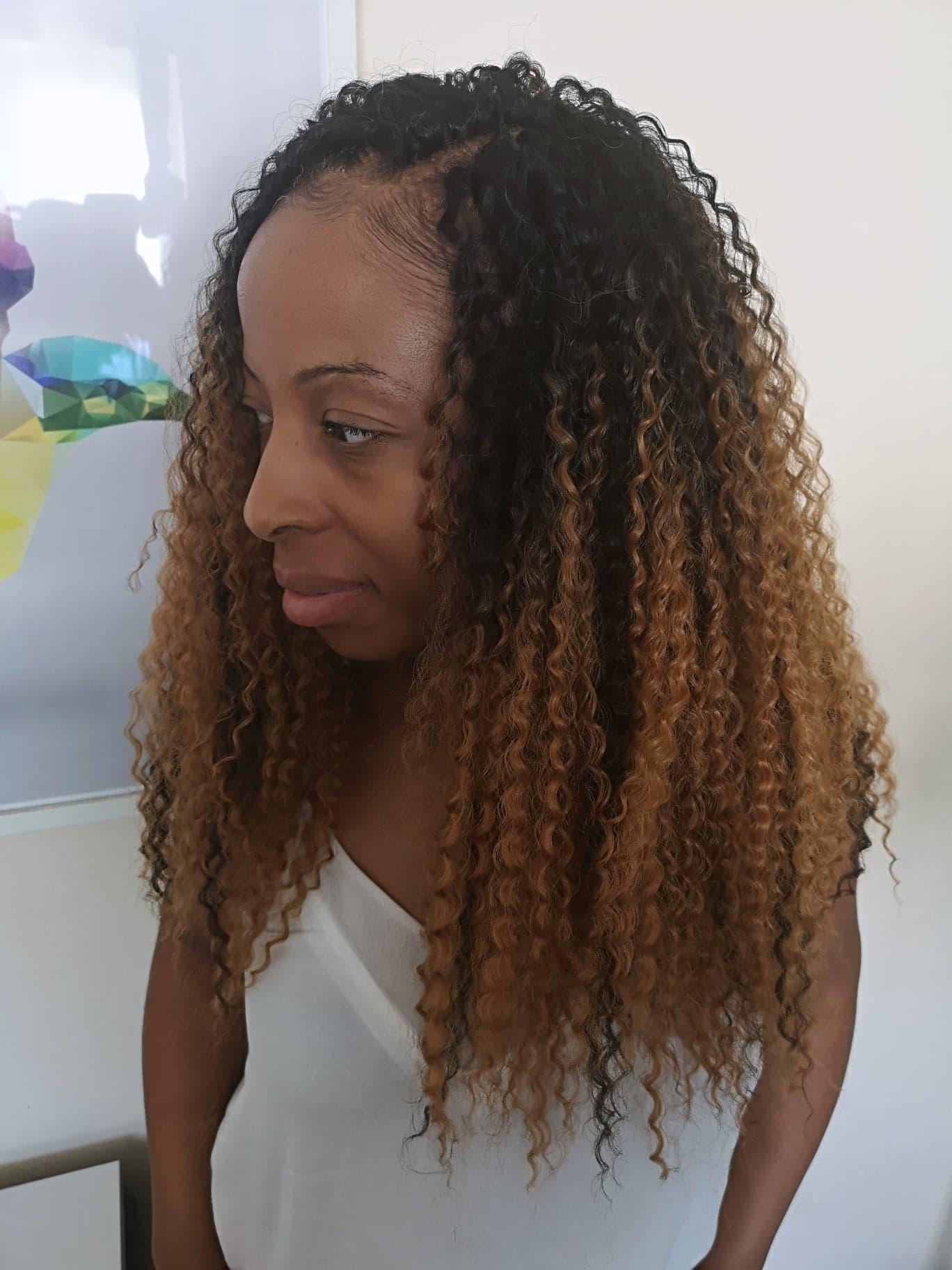 salon de coiffure afro tresse tresses box braids crochet braids vanilles tissages paris 75 77 78 91 92 93 94 95 MHHNDNKW