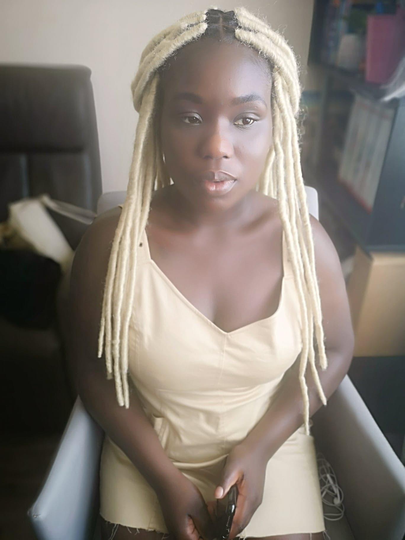 salon de coiffure afro tresse tresses box braids crochet braids vanilles tissages paris 75 77 78 91 92 93 94 95 CLSUIUHY