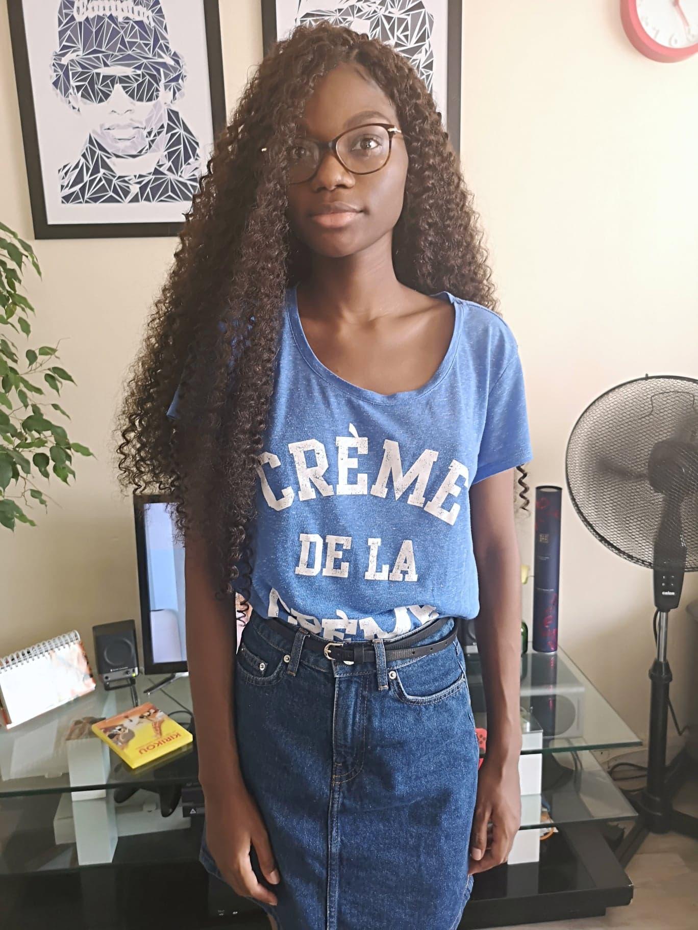 salon de coiffure afro tresse tresses box braids crochet braids vanilles tissages paris 75 77 78 91 92 93 94 95 EYXQYREW