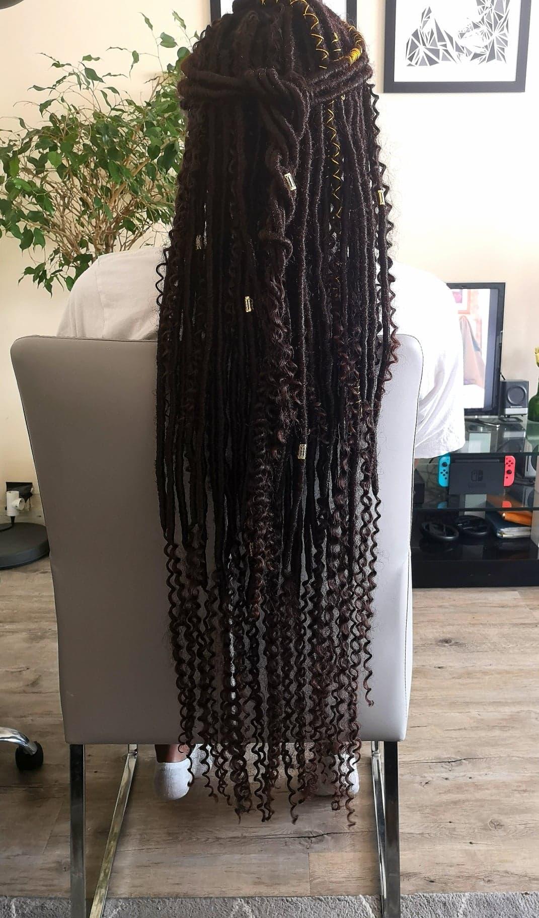 salon de coiffure afro tresse tresses box braids crochet braids vanilles tissages paris 75 77 78 91 92 93 94 95 IGMSTMLL