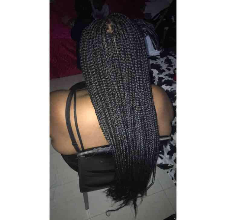 salon de coiffure afro tresse tresses box braids crochet braids vanilles tissages paris 75 77 78 91 92 93 94 95 CGIROPOK