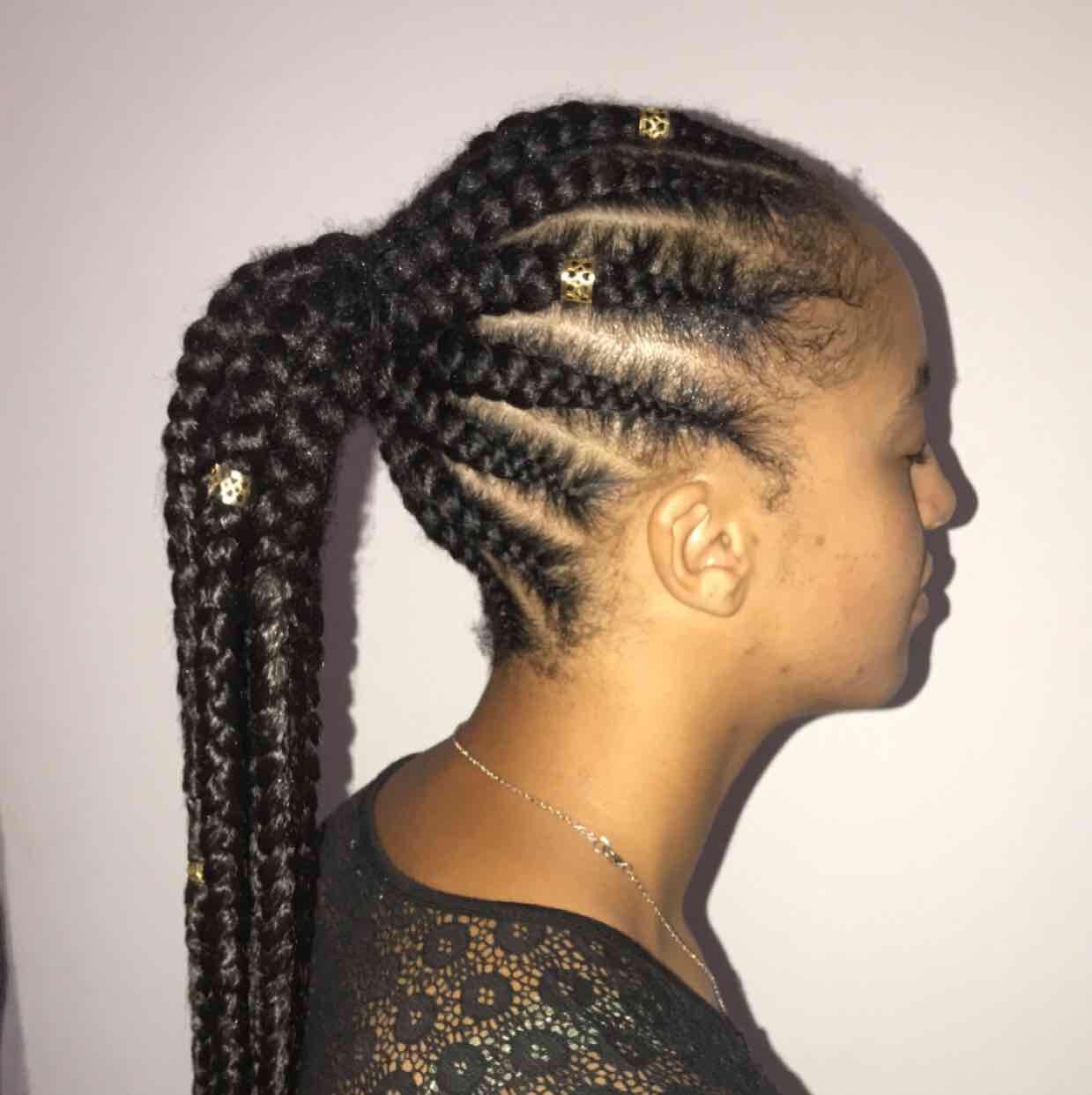salon de coiffure afro tresse tresses box braids crochet braids vanilles tissages paris 75 77 78 91 92 93 94 95 ZRSRXXVR