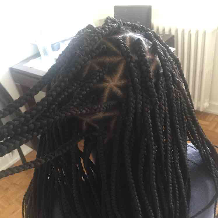 salon de coiffure afro tresse tresses box braids crochet braids vanilles tissages paris 75 77 78 91 92 93 94 95 XMCPZSDF