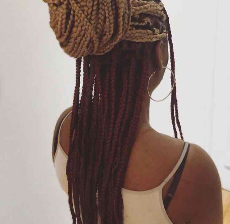 salon de coiffure afro tresse tresses box braids crochet braids vanilles tissages paris 75 77 78 91 92 93 94 95 LRXJQEVQ