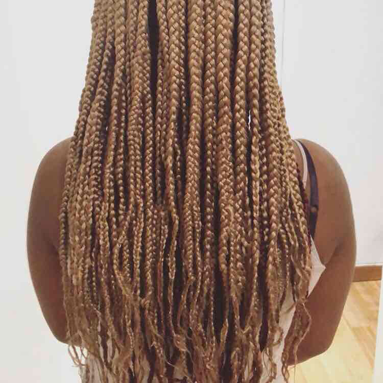 salon de coiffure afro tresse tresses box braids crochet braids vanilles tissages paris 75 77 78 91 92 93 94 95 VXQNURIA
