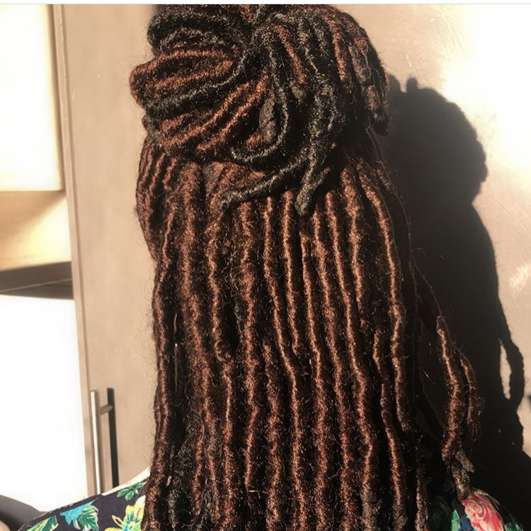 salon de coiffure afro tresse tresses box braids crochet braids vanilles tissages paris 75 77 78 91 92 93 94 95 LLZQTEDB