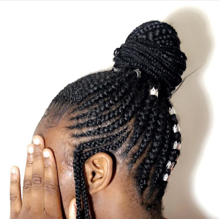 salon de coiffure afro tresse tresses box braids crochet braids vanilles tissages paris 75 77 78 91 92 93 94 95 VDLNMNBB