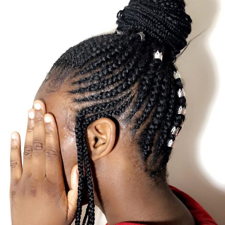 salon de coiffure afro tresse tresses box braids crochet braids vanilles tissages paris 75 77 78 91 92 93 94 95 WOKWFEPN