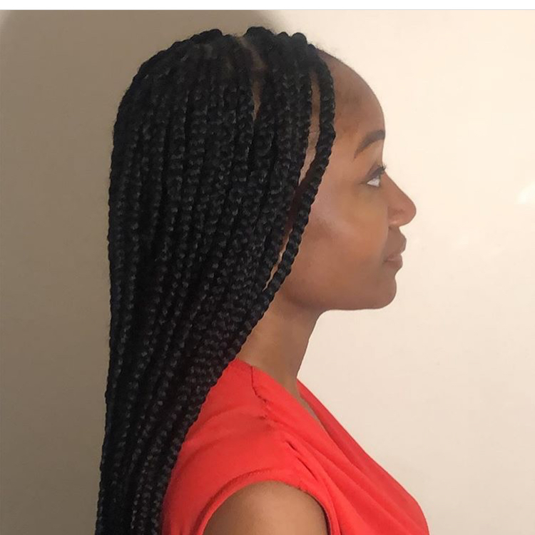 salon de coiffure afro tresse tresses box braids crochet braids vanilles tissages paris 75 77 78 91 92 93 94 95 MFZIKCQQ