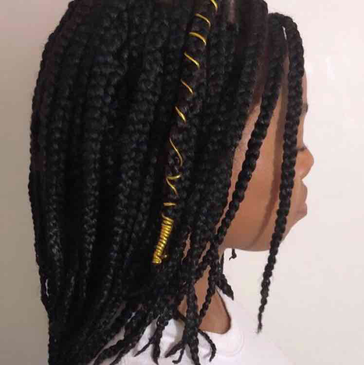 salon de coiffure afro tresse tresses box braids crochet braids vanilles tissages paris 75 77 78 91 92 93 94 95 CFYBMJZD