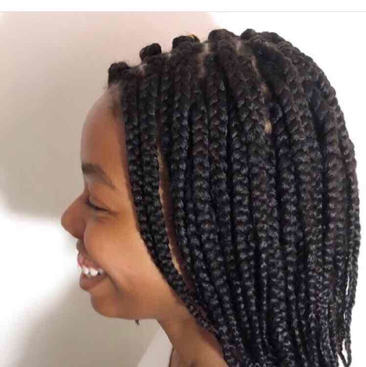 salon de coiffure afro tresse tresses box braids crochet braids vanilles tissages paris 75 77 78 91 92 93 94 95 XOOONXAM