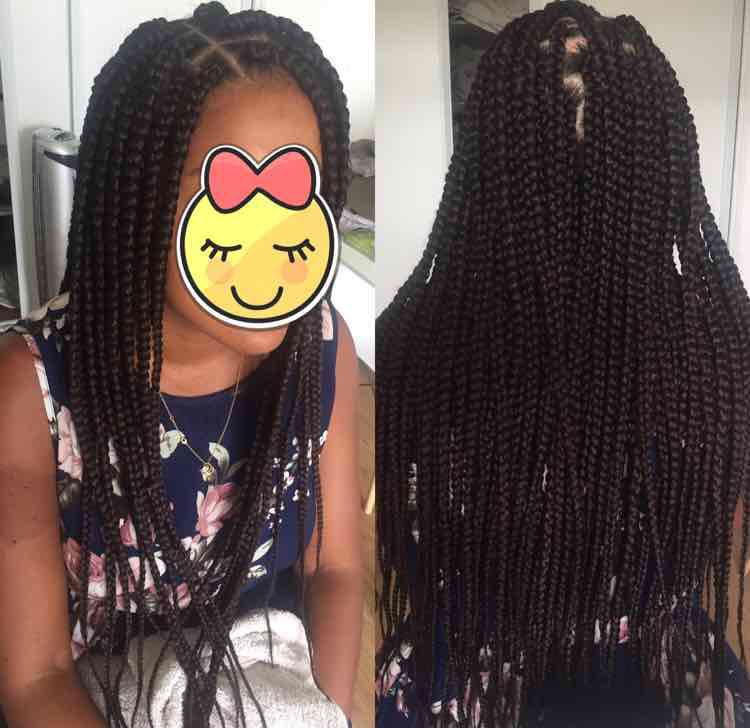 salon de coiffure afro tresse tresses box braids crochet braids vanilles tissages paris 75 77 78 91 92 93 94 95 GDBFLHUW