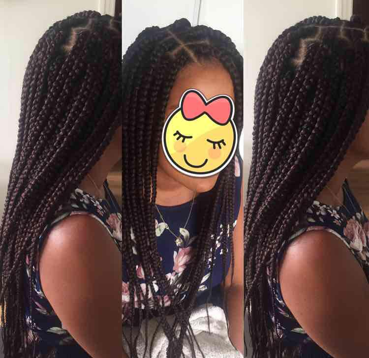 salon de coiffure afro tresse tresses box braids crochet braids vanilles tissages paris 75 77 78 91 92 93 94 95 LLNQABKN