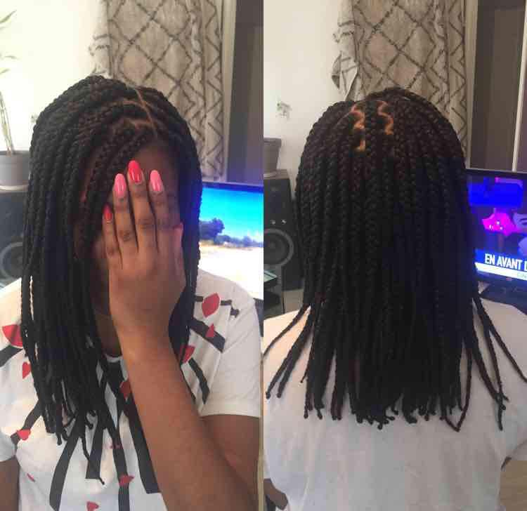 salon de coiffure afro tresse tresses box braids crochet braids vanilles tissages paris 75 77 78 91 92 93 94 95 SSTWEROG
