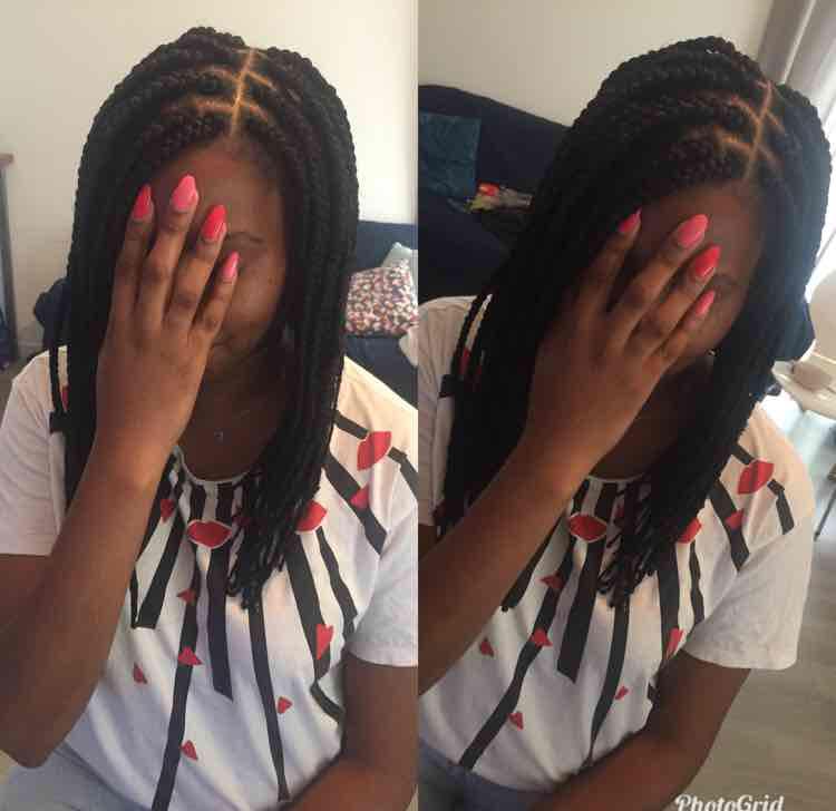 salon de coiffure afro tresse tresses box braids crochet braids vanilles tissages paris 75 77 78 91 92 93 94 95 EGDCACZU