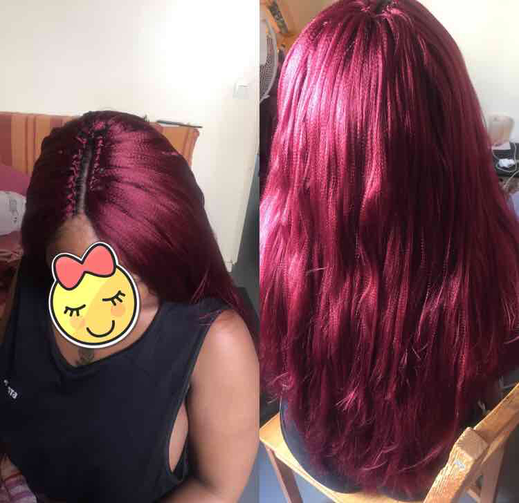 salon de coiffure afro tresse tresses box braids crochet braids vanilles tissages paris 75 77 78 91 92 93 94 95 UPIRUATF