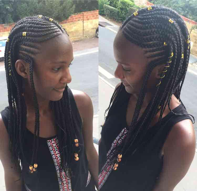 salon de coiffure afro tresse tresses box braids crochet braids vanilles tissages paris 75 77 78 91 92 93 94 95 NJCZGIEZ