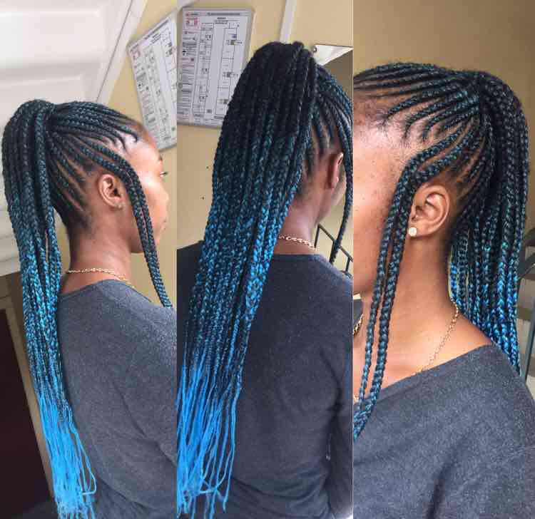 salon de coiffure afro tresse tresses box braids crochet braids vanilles tissages paris 75 77 78 91 92 93 94 95 TODWDILQ